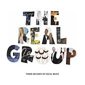 Play & Download Three Decades Of Vocal Music by The Real Group | Napster