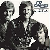 All Time Greatest Hits by The Lettermen