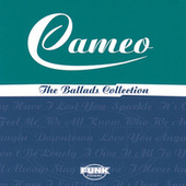 Play & Download The Ballads Collection by Cameo | Napster
