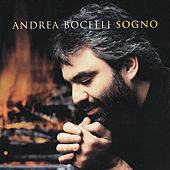 Play & Download Sogno by Andrea Bocelli | Napster