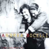 Play & Download Il Mare Calmo Della Sera by Andrea Bocelli | Napster