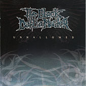 Play & Download Unhallowed by The Black Dahlia Murder   Napster