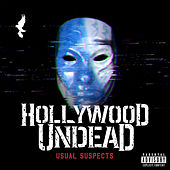 Play & Download Usual Suspects by Hollywood Undead | Napster