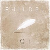 Qi by Phildel