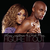 Figure It Out by Chante Moore