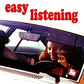 Play & Download Easy Listening (Best Easy Listening Version) by Various Artists | Napster