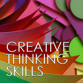 Creative Thinking Skills - Focus Music, Classical Music for Mind Power, Train Your Brain, Music for Studying by Creative Thinking Specialist