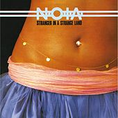 Stranger in a Strange Land by N.o.i.a.