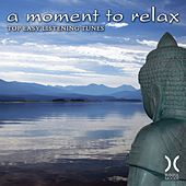 Play & Download A Moment to Relax - Top Easy Listening Tunes by Various Artists | Napster