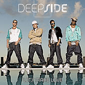 Play & Download Let's Make Love by Deep Side | Napster