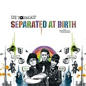 Play & Download Separated At Birth by DJ Format | Napster