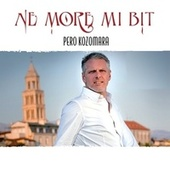 Ne More Mi Bit by Various Artists