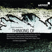 Play & Download Thinking of Stefano Scodanibbio by Various Artists | Napster