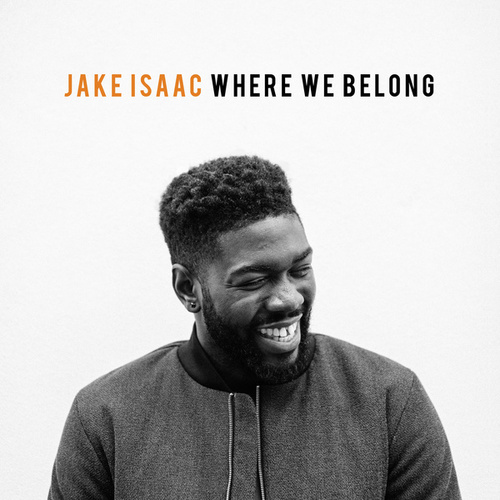Where We Belong von Jake Isaac