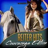 Reiter Hits - Coversongs Edition by Various Artists