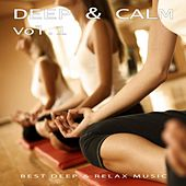 Play & Download Deep & Calm, Vol. 1 - Best Deep & Relax Music by Various Artists | Napster