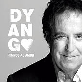 Play & Download Himnos al Amor by Dyango | Napster