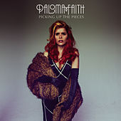 Play & Download Picking Up The Pieces (Remixes EP) by Paloma Faith | Napster