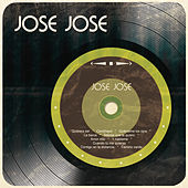 Play & Download José José by Jose Jose | Napster