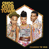 Play & Download Cuando Te Veo by Chocquibtown | Napster