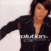 Leehom's Music Evolution von Various Artists