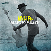Play & Download Hylife by Marcus Miller | Napster