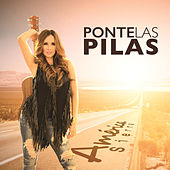 Play & Download Ponte Las Pilas by América Sierra | Napster