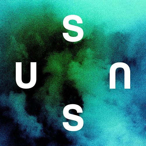 Play & Download Temple Boy by The Suns | Napster