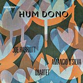Play & Download Hum Dono by Various Artists | Napster