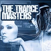 The Trance Masters by Various Artists