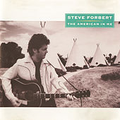 Play & Download The American in Me by Steve Forbert | Napster