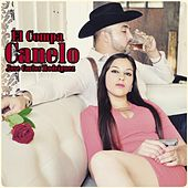 Play & Download Niña Vanidosa by El Compa Canelo | Napster