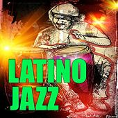 Play & Download Latino Jazz by Various Artists | Napster