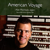 Play & Download American Voyage by Various Artists | Napster