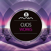 Play & Download Ojos Works by Ojos | Napster