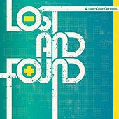 Lost And Found by Various Artists