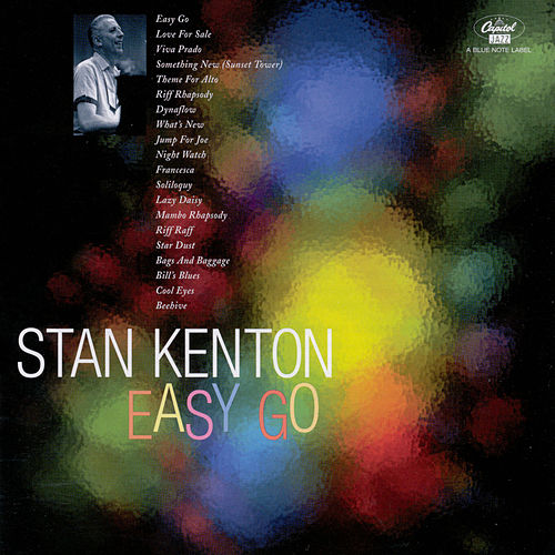 Easy Go by Stan Kenton