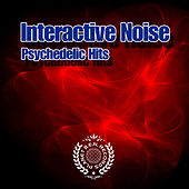 Psychedelic Hits by Various Artists
