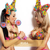 Play & Download Dreams en Lounge by Kuba | Napster