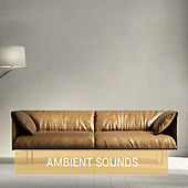 Play & Download Ambient Sounds by Various Artists | Napster