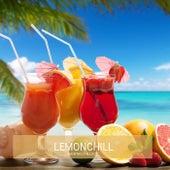 Hashtag Chillout by Lemonchill