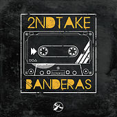 Play & Download 2nd Take by Banderas | Napster