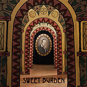 Play & Download Sweet Burden by Chilly Gonzales | Napster