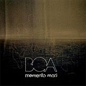 Play & Download Memento Mori by Boa | Napster