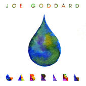 Play & Download Gabriel by Joe Goddard | Napster