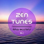 Zen Tunes - Ibiza Sessions, Vol. 2 (Balearic Relaxation Music) by Various Artists