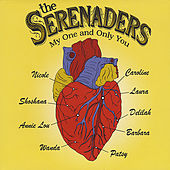 Play & Download My One and Only You by The Serenaders | Napster