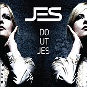 Do ut jes by Jes