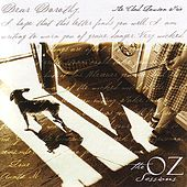 Play & Download Dear Dorothy: The Oz Session by The Chad Lawson Trio | Napster