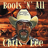 Play & Download Boots 'N' All by Christopher Lee | Napster